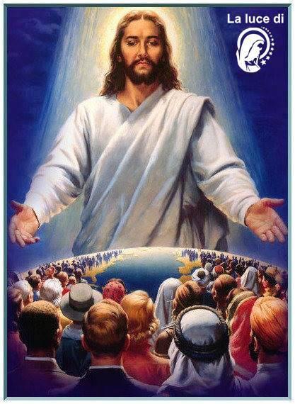 Evangelio del Día – Lectura según San Juan (13,31-33a.34-35):
