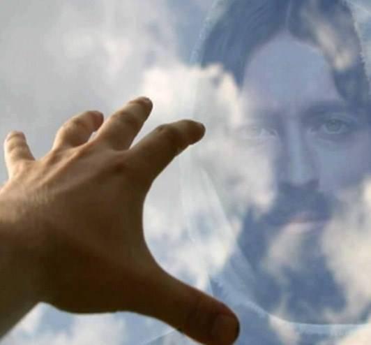 Evangelio del dia según San Juan 15,18-21.