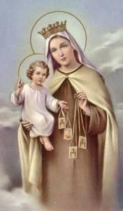 Virgo-Carmeli-Madonna-del-Carmelo