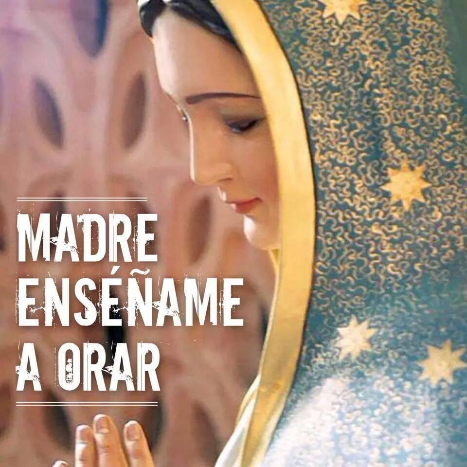 Oración a la Virgen de Guadalupe en los casos desesperados sin solución