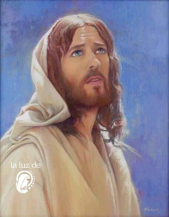 Lectura del santo evangelio del día según san Mateo (7,1-5): Jesús, discípulos, san Mateo, san Mateo (7, 1-5), AMEN evangelio, evangeliodeldia, dijo Jesús a sus discípulos