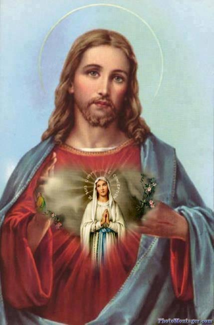 Evangelio de el Día: Lectura según san Mateo (11,20-24)