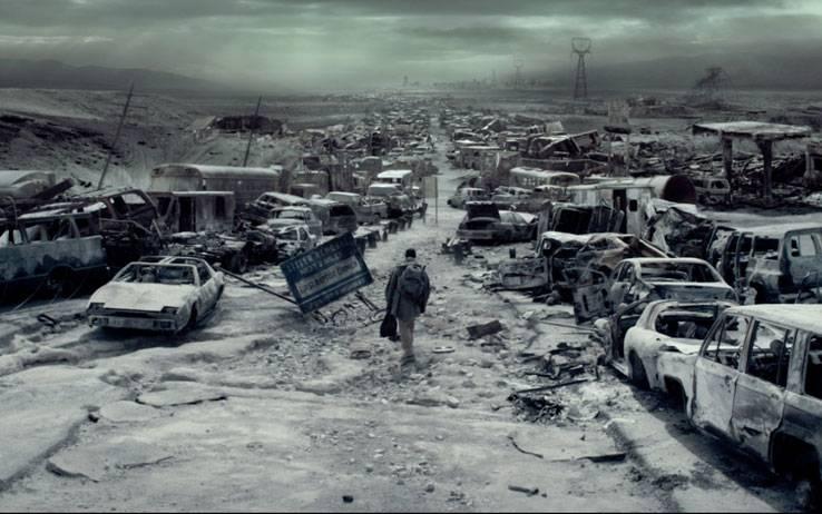 ¿El fin del mundo será el 29 de julio?
