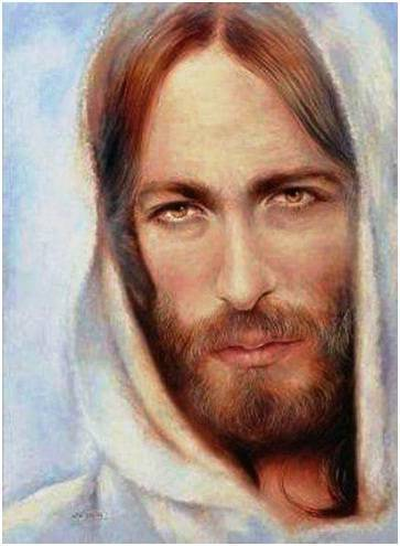 Evangelio del día según San Lucas 12,13-21.