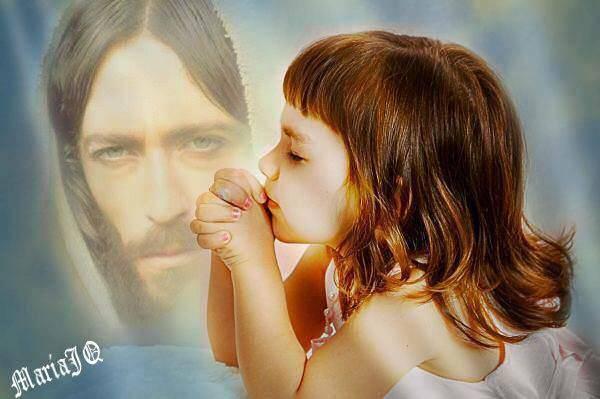 Evangelio según San Mateo 18,1-5.10.12-14.