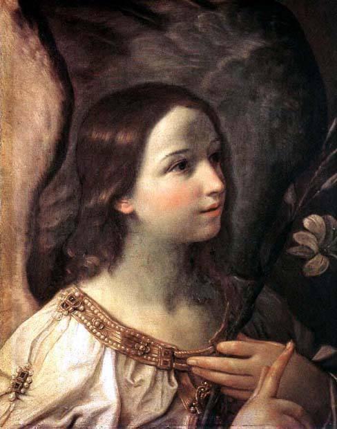 Oración al Arcángel Gabriel para pedir un Milagro