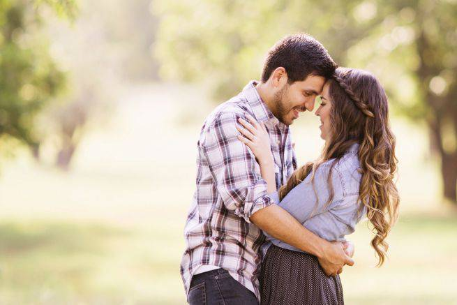 Yo sí perdoné una infidelidad y ahora somos incluso más felices