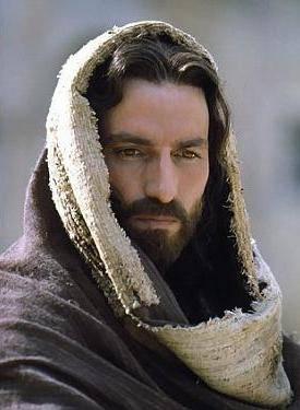 Mensaje de Jesús para ti :¿Por qué te agobias tanto?