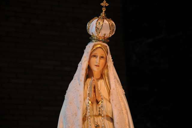 Fatima visionary predicted 'final battle' would be over marriage, family