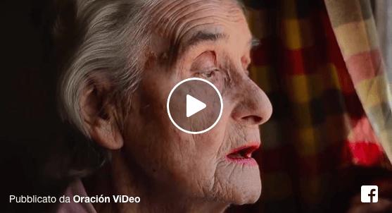 El video que hizo llorar a todo el mundo – Ser Mamá