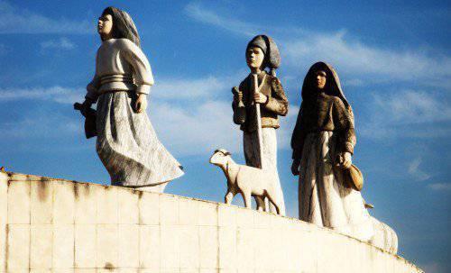 Fatima: Las Tribulaciones que Sucederán Antes del Triunfo del Corazón Inmaculado de María