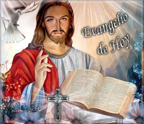 Evangelio de hoy- Lectura  según san Mateo (1,1-17):