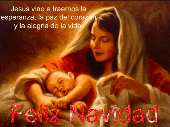 Oraciones para el Tiempo de Adviento -Oración al Niño Jesús