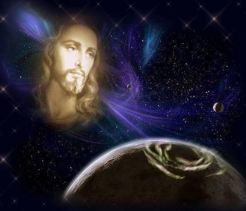 La venida del Señor: ¿Qué sabemos del fin del mundo?