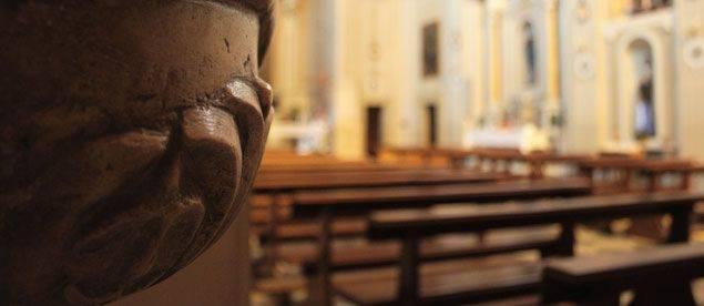 Faltar a Misa un domingo es pecado mortal (y casi nadie lo recuerda)