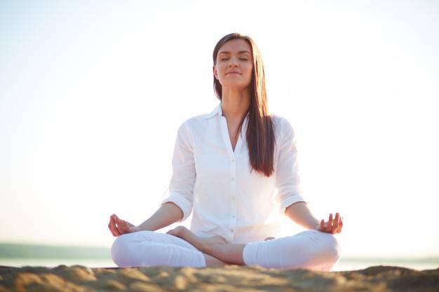 5 claves para entender por qué el yoga es incompatible con el cristianismo