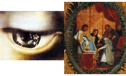 La aparición de la Virgen de Guadalupe es una maravillosa obra de la Madre de Dios