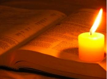 Evangelio del día- lectura según San Marcos 8,27-33.