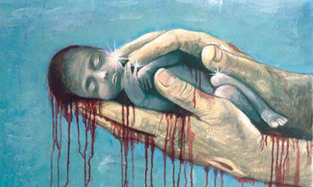 El Aborto: Qué significa la ley de la Iglesia.