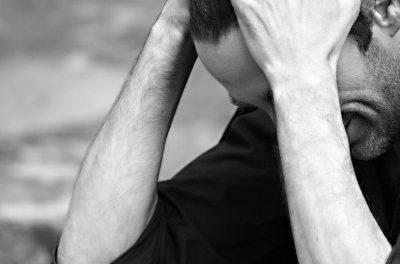 El dolor: ¿nos aleja o nos acerca a Dios?