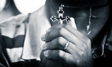 Oración de liberación de nuestracasa