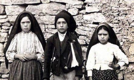 ¿Fátima: qué ocurrió hace 100años? VIDEO