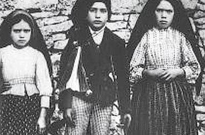 ¿Fátima: qué ocurrió hace 100años?