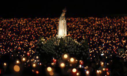 ¿Por qué los musulmanes veneran tanto a la VirgenMaría?