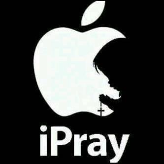 Oración antes de conectarse a internet