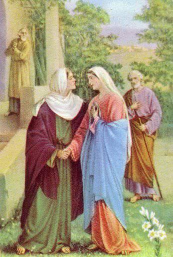 Oh Madre Santísima de la Luz y dulcísima Madre nuestra! El número de los favores, gracias y dones que os debemos excede a cuanto puede retener nuestra memoria, a cuanto se ha consignado en los anales de este pueblo, a todo en fin, cuanto puede expresar nuestr