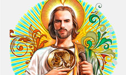 Oración a San Judas Tadeo para casos Difíciles y desesperados