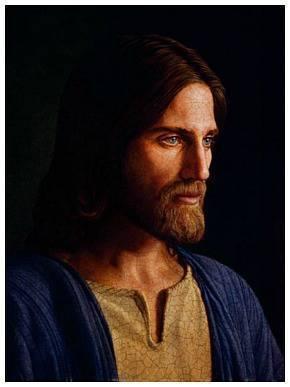 Evangelio según san Juan (6,22-29)