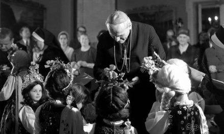 ¿Cómo era un día en la vida del papa san Juan Pablo II?