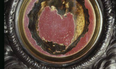 Absolutamente inexplicable, el gran milagro eucarístico de Lanciano ¡ya dura 1300 años!