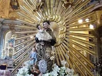 10 datos de San Antonio de Padua que tal vez no conocías