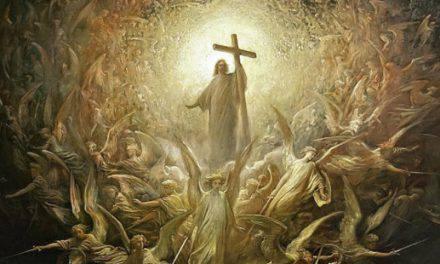 ¿Cuándo volverá Jesús?