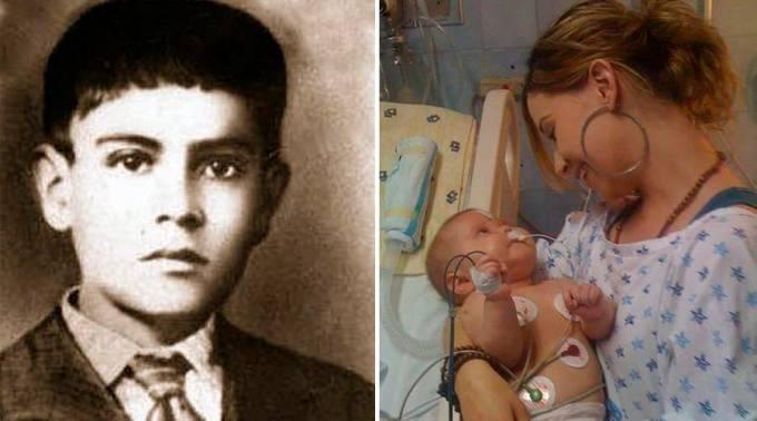 Conozca el milagro que permitió la canonización de José Sánchez del Río, el niño cristero