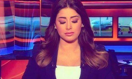 Periodista musulmana: San Charbel meapareció en sueños