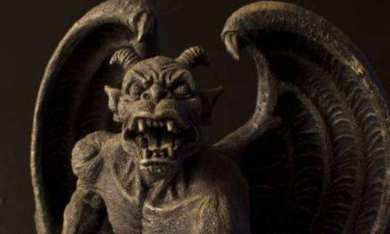 Hay un demonio bíblico que es especializado en atacar a la familia