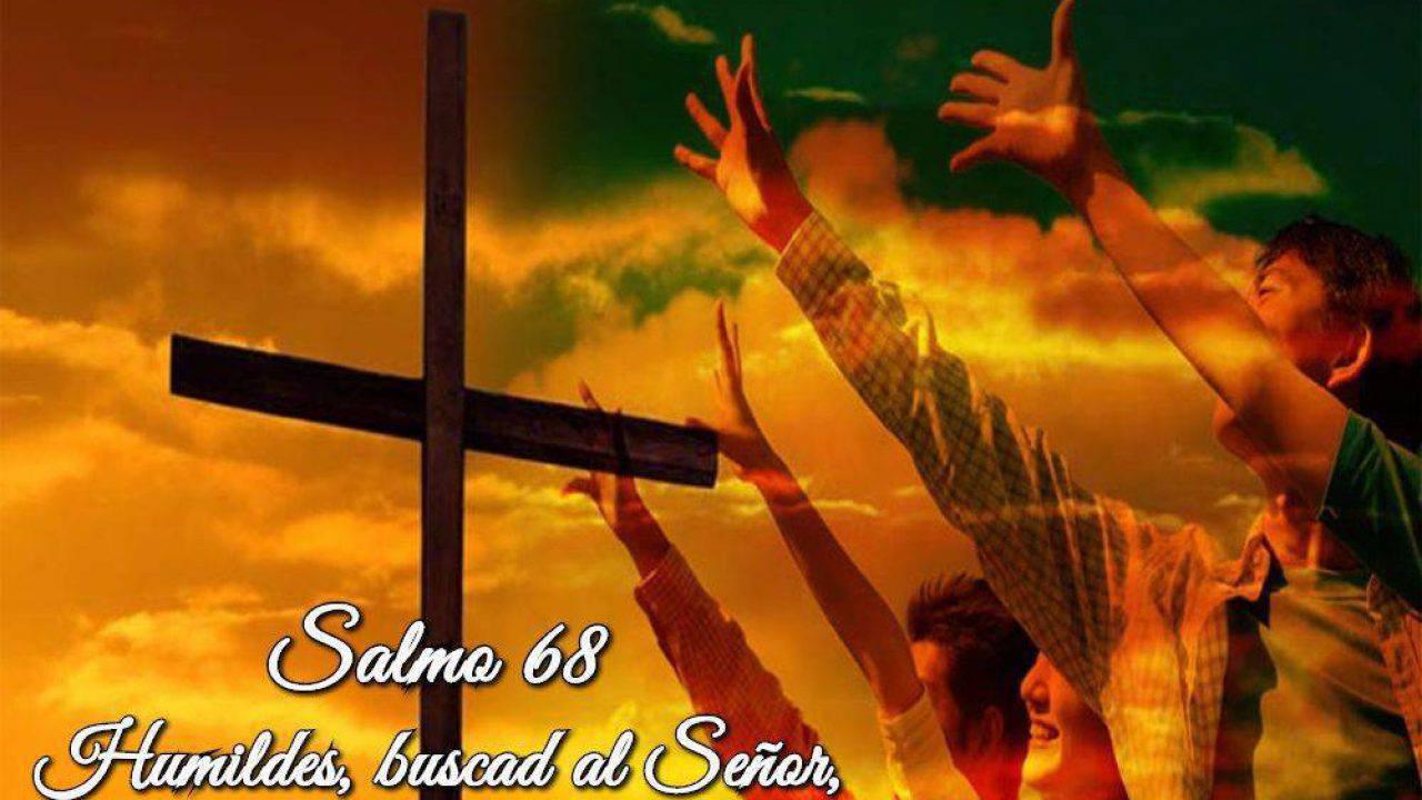Buscad al Señor