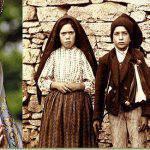 Hoy hace 100 años raptaron a pastorcitos y no vieron a la Virgen de Fátima