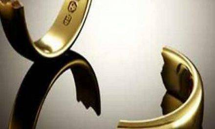 Tentaciones típicas del diablo para arruinar matrimonios