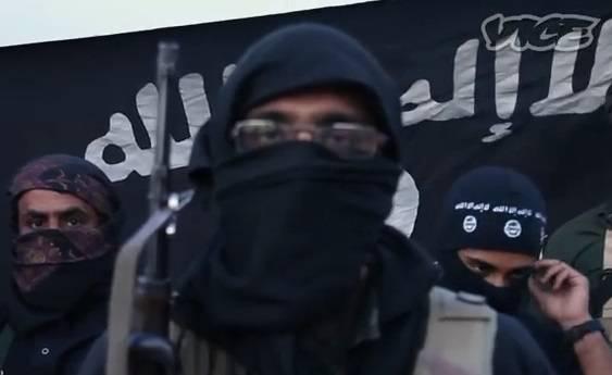 Ejecutor Jihadista dejo el Isis: he soñado a Jesús que me dijo..