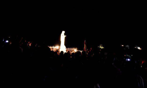 Medjugorje: El extraordinario mensaje de la Virgen en el día de su cumpleaños