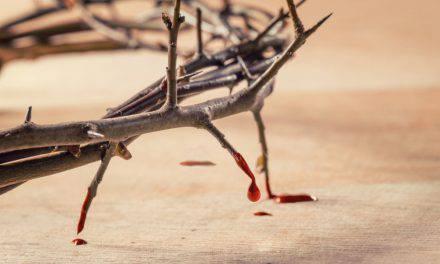 La oración que el demonio no soporta