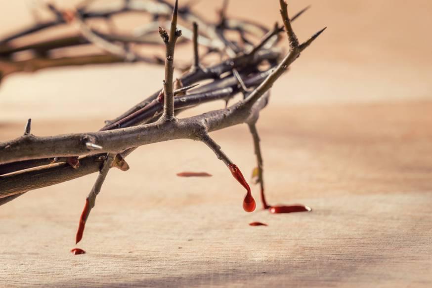 El oración que el demonio no soporta