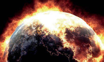 Cuando Jesús le habló a Padre Pío sobre el fin del mundo: 12 mensajes sobre cuando llegará el Apocalipsis