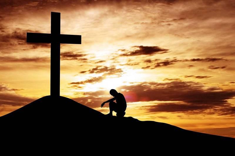 De Dios viene mi salvación y mi gloria