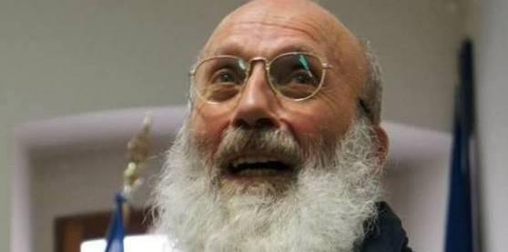 Padre desapareció en Medjugorje el 2 de agosto y no se ha vuelto a saber de él