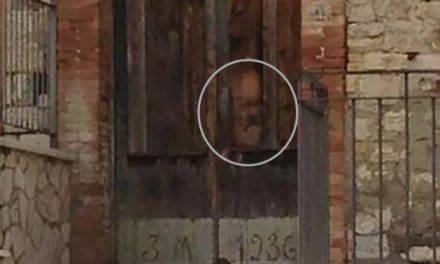 Increíble aparición de San Pio de Pietrelcina. Video